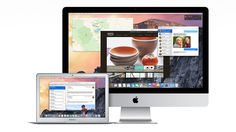 Problems and Fixes for Yosemite  There's a lot to like about OS X Yosemite, Apple's brand-new, super-powerful operating system of the future, but a quick glance around the software's official support forums shows that not all users are having a trouble-free experience. If you're struggling with strange bugs and quirks in Yosemite then these are the fixes you can try.
