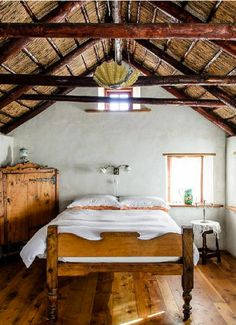 8 Simple and Impressive Tips: Attic House Awesome attic access hallways.Attic Storage Bins attic remodel before and after. Attic Office, Attic Playroom, Attic Loft, Attic Rooms, Attic Spaces, Attic Ladder, Attic Bathroom, Attic Staircase, Attic Window