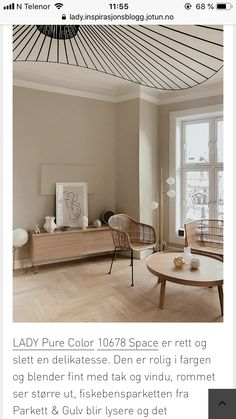 House Paint Colors, House Paintings