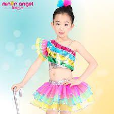 Resultado de imagen para vestimenta o disfraz para jovencitos en danza  moderna 70f8e02ed11f