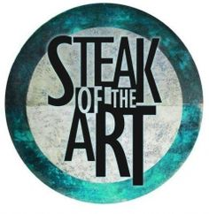 Steak of the Art - Bristol Food Review
