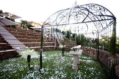 Avianto in Muldersdrift Johannesburg was born in 1997 from the idea of creating the perfect wedding venue for what must be one of life's greatest celebrations. Visit our website for more information on our venue hiring process. Cafe Venue, Elegant Wedding Dress, Wedding Dresses, News Cafe, Team Building, Garden Bridge, Wedding Venues, Wedding Ideas, Perfect Wedding