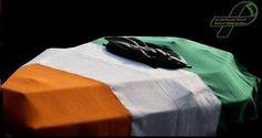Bobby Sands, Celtic Fc, Irish Eyes, Fighting Irish, Freedom Fighters, Northern Ireland, Trance, Patriots, Wolf