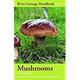 Hedgerow (River Cottage Handbook, No.7): Amazon.co.uk: John Wright, Hugh Fearnley-Whittingstall: 8601234614678: Books Wild Mushrooms, Stuffed Mushrooms, Got Books, Books To Read, Hugh Fearnley Whittingstall, John Wright, River Cottage, New River, Mushroom Recipes