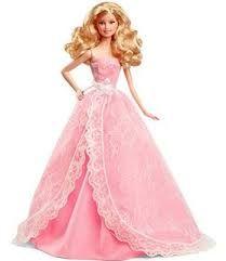 Risultati immagini per barbie long skirt pattern