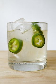 Happy Hour Happens: Spicy Cinco de Mayo #Cocktails From HGTV's Design Happens Blog (http://blog.hgtv.com/design/2013/04/26/happy-hour-happens-spicy-cinco-de-mayo-cocktails/?soc=pinterest)