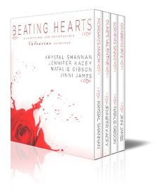 Beating Hearts (A Paranormal and Contemporary Anthology) by Krystal Shannan http://www.amazon.com/dp/B00IBKF4HK/ref=cm_sw_r_pi_dp_9rsQvb1QAGDB1