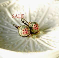 SALE. Early Spring. Made to order chic and simple by EvaThissen