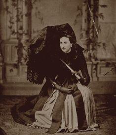 charlotte of belgium | Tumblr