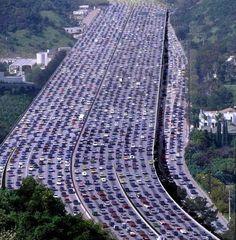 Traffic...   #Photography  