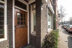 Te koop aangeboden: Tilburgseweg 11 in Goirle