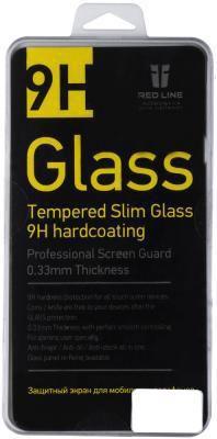 Red Line Red Line для Galaxy S3  — 890 руб. —  Защитное стекло Red Line для Samsung Galaxy S3 – это тончайшее покрытие толщиной 0,33 мм, которое позволит сохранить дисплей в идеальном состоянии. Предотвращающий появление царапин, пятен и отпечатков пальцев, этот прочный экран выверен до миллиметра. Защитное стекло Red Line для Samsung Galaxy S3 не искажает цветопередачу и не влияет на чувствительность сенсора.
