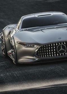 Mercedes Benz                                                                                                                                                                                 More