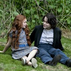 Harry Potter Ships, Harry Potter Quotes, Harry Potter Movies, Harry Potter World, Severus Snape, Severus Rogue, Lily Evans Potter, Lily Potter, Snape And Lily