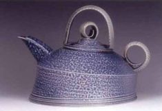 Ceramics by Jane Hamlyn at Studiopottery.co.uk -