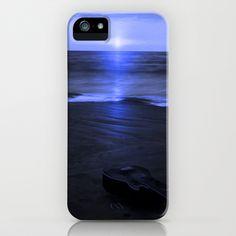 Symphony iPhone & iPod Case by Oscar Tello Muñoz - $35.00