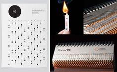 | 45 calendarios originales para los 365 del año