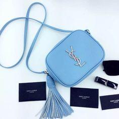 yves saint laurent handbags sale - 2016 Cheap YSL Out Sale with Free Shipping-Saint Laurent Envelope ...