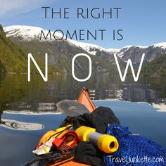 Don't wait: http://ow.ly/zAeJx.