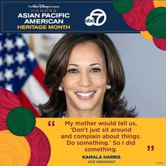 Days And Months, National Days, Heritage Month, New Month, Kamala Harris, Vice President, Presidents, Celebration, United States