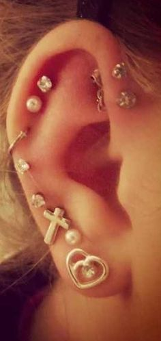 Can my ears look like this orrrrr?
