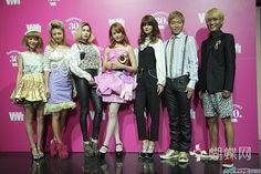 【トリンドル玲奈】vivi night in osaka 2012,party粉红小公主 - 亚洲范 - 蝴蝶网 -