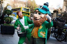 """The Irish"" perfect for St Patricks Day St Patricks Day, Different Styles, Irish, Saints, Range, Fashion, Santos, Irish Language, Stove"