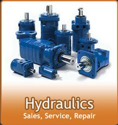 http://www.yarbroughindustries.com/hydraulic-cylinder-repair -  All major brands. Mobile, on-site hydraulic repair services available - Yarbrough Industries - Your solution to hydraulic cylinder repair in springfield, MO