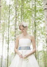 Kollektion-Flora-Noni-Brautmoden-2013-3