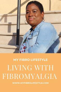 Diagnosing Fibromyalgia, Fibromyalgia Disability, Fibromyalgia Flare, Fibromyalgia Causes, Fibromyalgia Treatment, Chronic Fatigue, Chronic Illness, Chronic Pain, Audrey Rose