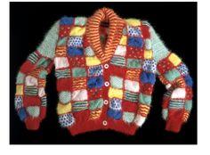 bodymap knitwear - Google Search