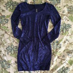 ea74e83f673 180 best dressy dresses images on Pinterest