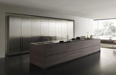 Modulnova Cucine di Design - Fly - Foto 2