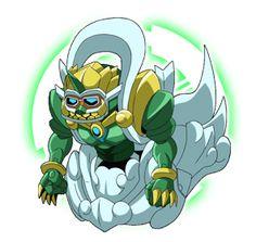 Robot Dragon, Game 4, Creature Design, Bowser, Sonic The Hedgehog, Beast, Tokyo, Pokemon, Anime
