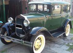 Ford, Mercedes Benz, Antique Cars, Vehicles, Automobile, Vintage Cars, Car, Vehicle, Tools