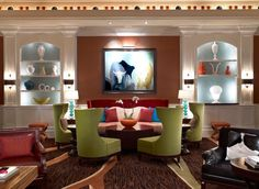 Book Kimpton Hotel Monaco Denver, Denver on TripAdvisor: See 1,225 traveller reviews, 319 candid photos, and great deals for Kimpton Hotel Monaco Denver, ranked #19 of 151 hotels in Denver and rated 4.5 of 5 at TripAdvisor.