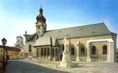 Győr,Hungary