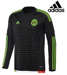 1a089ce22 Adidas MEXICO 2014-15 (home) LRG t Black Adidas Shoes