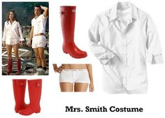 http://sweetnothings04.blogspot.com/2009/10/forever-frugal-halloween-costumes.html