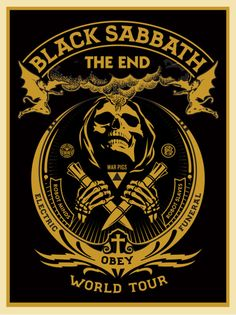 black-sabbath-WEB-03