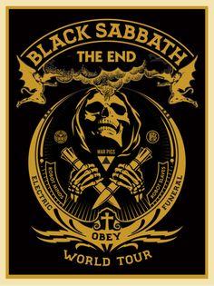 black-sabbath-WEB-03
