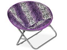 Zebra print furniture on pinterest oriental furniture accent chairs