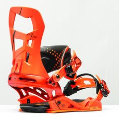 The dynamic cult classic The Katana is Rome's ultra-light binding that pushed the envelope on customisation and connected comfort. Snowboard Bindings, Katana, Snowboarding, Rome, Snow Board, Rum, Snowboards, Rome Italy
