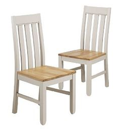 Dining Tables amp Chairs  MampS  Marks amp Spencer