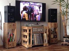 armoire-en-palette-meubles-en-palletes-bois-meuble-hifi-tele-vinyle-tv