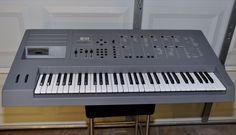 Drum Machine, Music Instruments, Studio, Classic, Vintage, Musica, Derby, Musical Instruments, Studios