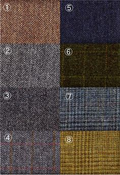 Custom Made Brown Wool tweed Three-piece tuxedos British style custom made Mens suit tailor slim fit Blazer wedding suits for men Tweed Suits, Mens Suits, Groom Suits, Groom Wear, Groom Attire, Textiles, Costumes En Tweed, Vêtement Harris Tweed, Harris Tweed Fabric