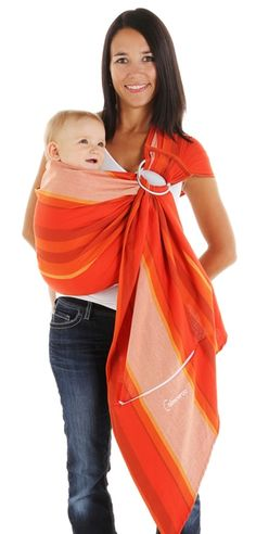 22 Best Babywearing Images On Pinterest Babywearing Baby Slings