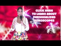 Pisces December 2014 Monthly Astrology Horoscope by Nadiya Shah