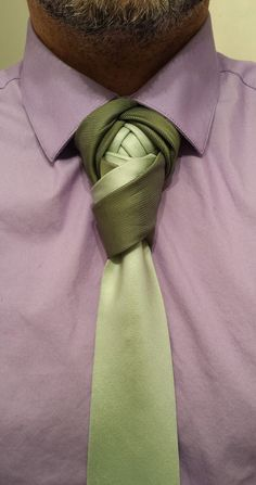 (BY BORIS MOCKA AKA THE JUGGER KNOT) Necktie Knots, Tie The Knots, Men Scarf, Men Accesories, Bride Of Christ, Neckties, Suit And Tie, Gentleman Style, Workwear